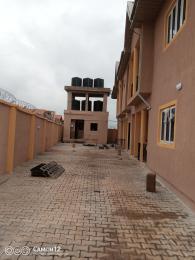 1 bedroom Blocks of Flats for rent Apete Rd Eleyele Ibadan Oyo