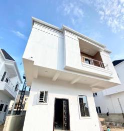 2 bedroom Flat / Apartment for rent Marple Wood Estate Oko Oba Abule Egba Lagos