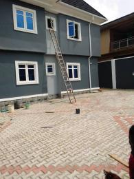 2 bedroom Flat / Apartment for rent Obawole Iju Lagos