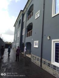 3 bedroom Flat / Apartment for rent Baruwa Ipaja Lagos  Baruwa Ipaja Lagos
