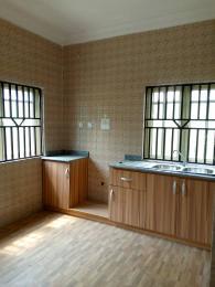 5 bedroom House for rent Estate Isheri North Ojodu Lagos