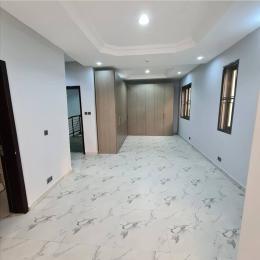 4 bedroom Terraced Duplex House for sale Petrocam Road, Ocean side Ikate Lekki Lagos