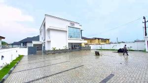 Office Space Commercial Property for rent Port-harcourt/Aba Expressway Port Harcourt Rivers