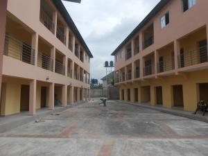 10 bedroom Office Space Commercial Property for sale Timber market road, off Oron road Uyo Akwa Ibom
