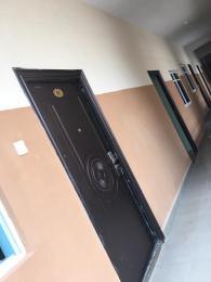 Self Contain Flat / Apartment for rent Enugu Enugu
