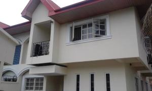 2 bedroom Flat / Apartment for rent Damolapa Estate Lucky fiber Ikorodu  Ikorodu Lagos