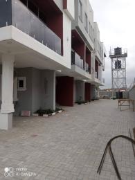 3 bedroom Flat / Apartment for rent Sholuyi  Atunrase Medina Gbagada Lagos