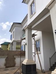3 bedroom House for sale Dawaki, Dakibiyu Abuja