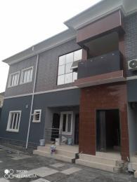 2 bedroom Flat / Apartment for rent Onireke Gulf Club Sabo(Ibadan) Ibadan Oyo