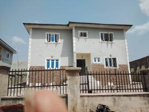 2 bedroom Penthouse Flat / Apartment for rent Onireke GRA Jericho Ibadan Oyo