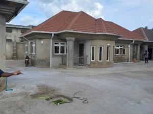 2 bedroom Flat / Apartment for rent Strabag, Avenue,off Alakia Road Alakia Ibadan Oyo
