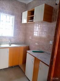2 bedroom Blocks of Flats for rent Kolapo Lshola Estate Area General Gas Akobo Ibadan Oyo