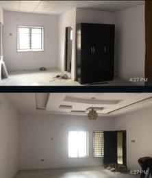 2 bedroom Blocks of Flats for rent Along Kolapo Lshola Estate Road General Gas Ibadan Akobo Ibadan Oyo
