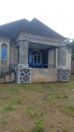 3 bedroom Blocks of Flats House for sale Ologuneru after Makoni hotel, Idi Igbaro ibadan  Ido Oyo
