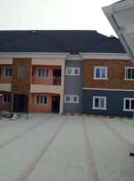 3 bedroom Penthouse Flat / Apartment for rent Oluyole Oluyole Estate Ibadan Oyo