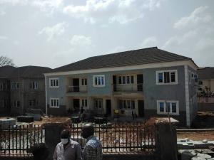 3 bedroom Penthouse Flat / Apartment for rent Onireke GRA Jericho Ibadan Oyo
