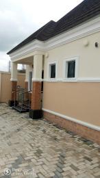 3 bedroom Penthouse Flat / Apartment for sale Alafara,Niort Idishin Ibadan Oyo