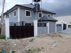 3 bedroom Penthouse Flat / Apartment for rent Akilapa  Idishin Ibadan Oyo