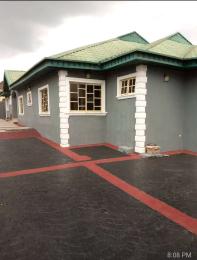 3 bedroom Blocks of Flats for rent Ajara Along Olorunda Way Akobo Ibadan Oyo