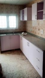 3 bedroom Blocks of Flats for rent Wisdom Estate Akobo Ojurin Akobo Ibadan Oyo