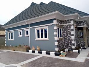 3 bedroom Blocks of Flats for rent Anifalaje Area Akobo Akobo Ibadan Oyo
