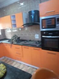 4 bedroom Semi Detached Bungalow House for rent Carlton Gate Estate Akobo Ibadan Oyo