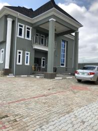 6 bedroom Detached Duplex House for sale : Jankata Area kuola Oluyole extension Off Akala express way Ibadan Akala Express Ibadan Oyo