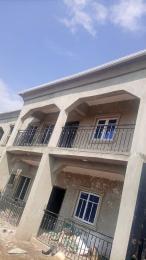 3 bedroom Blocks of Flats for rent Behind Dss Nihort/iletuntun Idishin Ibadan Oyo
