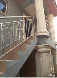 1 bedroom mini flat  Self Contain Flat / Apartment for rent Agbowo  Bodija Ibadan Oyo