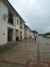 2 bedroom Shared Apartment Flat / Apartment for rent Eliozu Elizu Port Harcourt Rivers