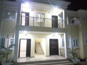 1 bedroom mini flat  Flat / Apartment for rent Felele extension, just 5 minitues drive to Express Soka Ibadan Oyo