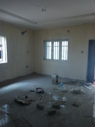 1 bedroom mini flat  Mini flat Flat / Apartment for rent A.Garden City Challenge Ibadan Oyo