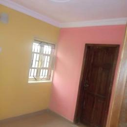 1 bedroom mini flat  Mini flat Flat / Apartment for rent  at idi-oya off akala express rd, ibadan. ! Akala Express Ibadan Oyo