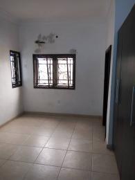 3 bedroom Flat / Apartment for rent Obawole  Iju Lagos