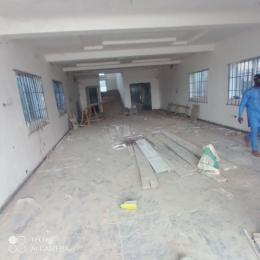 3 bedroom Office Space Commercial Property for rent Dugbe Ibadan north west Ibadan Oyo