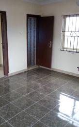 2 bedroom Office Space Commercial Property for rent Iloro Street, new road Ijebu Ode Ijebu Ogun