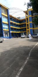 Commercial Property for sale Very Close To Asokoro Police Station By Aya Flyover Asokoro Abuja