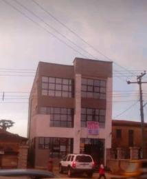 Office Space Commercial Property for rent Challenge Challenge Ibadan Oyo