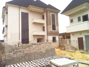 10 bedroom Office Space Commercial Property for rent Rumuokoro Junction Port Harcourt Rivers