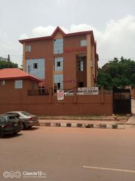 Office Space Commercial Property for rent Abiola way Adatan Abeokuta Ogun
