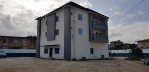 Office Space Commercial Property for rent Off NNPC Road, Ejogbo, Oke Afa, Isolo, Lagos Ejigbo Ejigbo Lagos