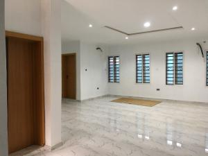 Private Office Co working space for rent Mafoluku Oshodi Lagos