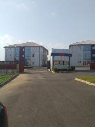 10 bedroom Office Space Commercial Property for sale Along Airport Road Central Area Abuja