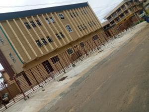 Office Space for rent Oluyole Oluyole Estate Ibadan Oyo
