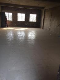 Office Space for rent Off Gt Bank Ifako-gbagada Gbagada Lagos