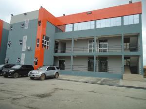 Office Space Commercial Property for rent Lekki-Epe express Awoyaya Ajah Lagos