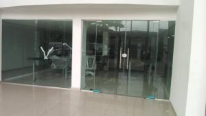 1 bedroom mini flat  Office Space Commercial Property for rent V.I Victoria Island Lagos