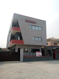 Office Space Commercial Property for rent Badore Ajah Lagos