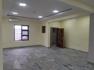 Office Space for rent Off New Market Road ONIRU Victoria Island Lagos