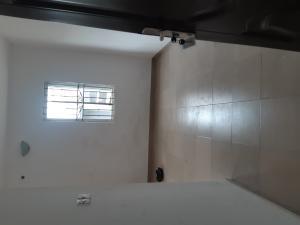 2 bedroom Office Space Commercial Property for rent Off Admiralty way, Lekki Lagos  Lekki Phase 1 Lekki Lagos